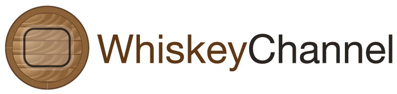 whiskeychannel.com