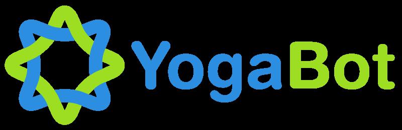 yogabot.com
