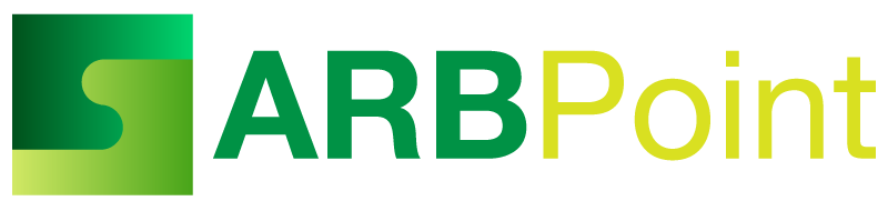 Welcome to arbpoint.com