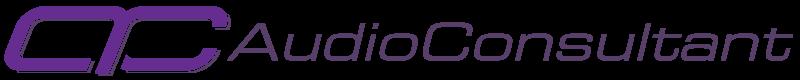 audioconsultant.com