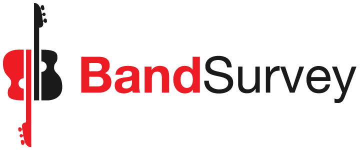 Welcome to bandsurvey.com