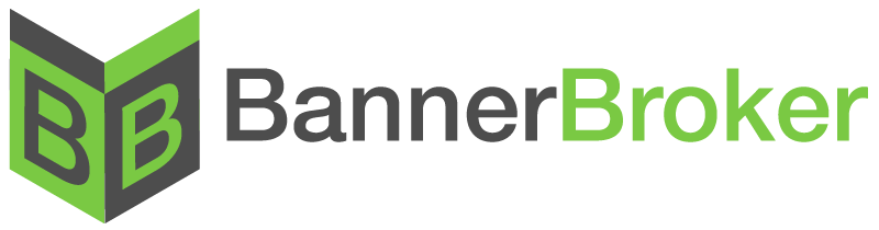Welcome to bannerbroker.com