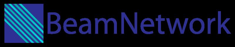 beamnetwork.com
