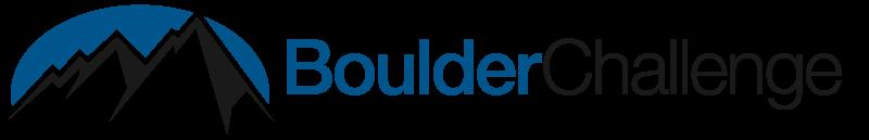 Boulderchallenge.com