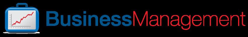 Businessmanagement.com