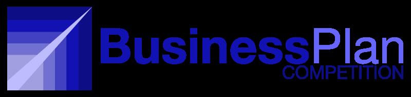 Businessplancompetition.com