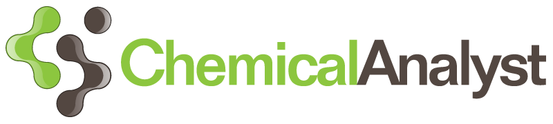 Welcome to chemicalanalyst.com