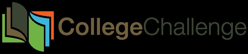 Collegechallenge.com