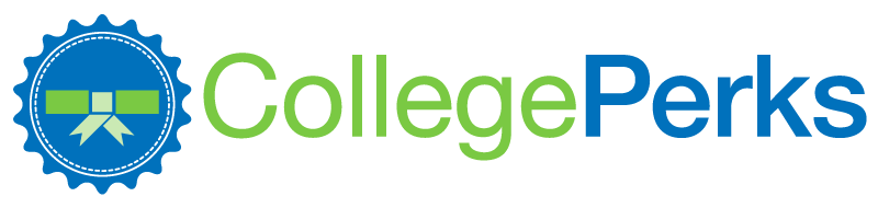 Welcome to collegeperks.com - collegeperks.com is a part of the Collegeventures network