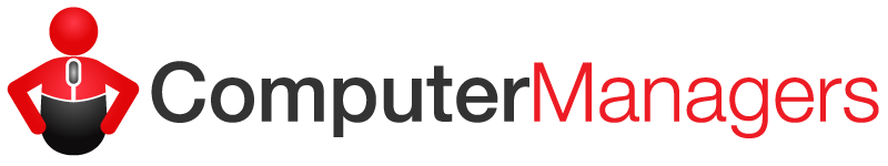 computermanagers.com