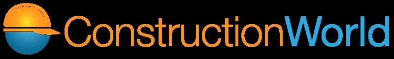 constructionworld.com