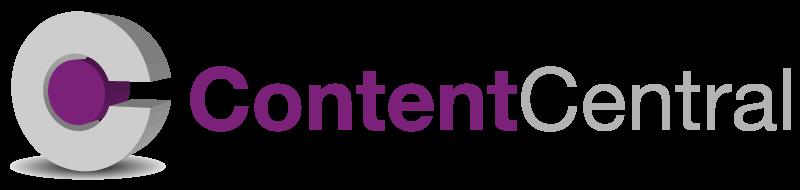 contentcentral.com