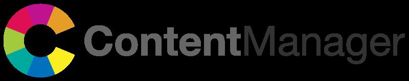 contentmanager.com