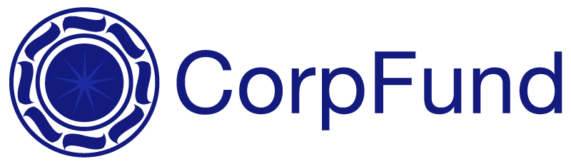 Welcome to corpfund.com