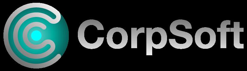 corpsoft.com