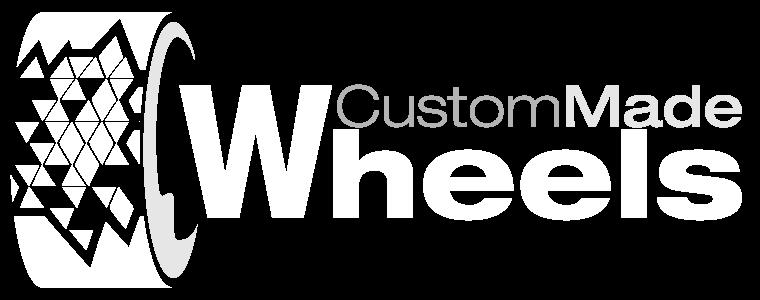 custommadewheels.com