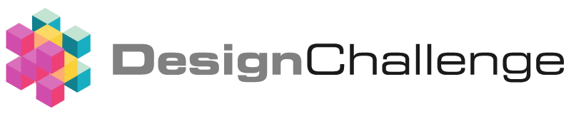 Designchallenge.com