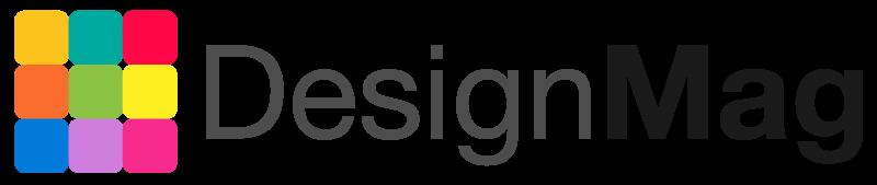 Welcome to designmag.com