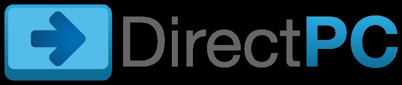 directpc.com