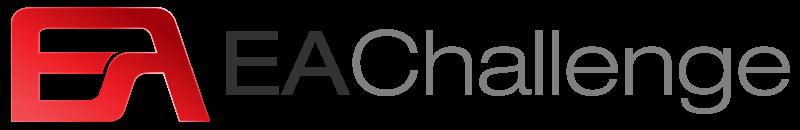 Eachallenge.com