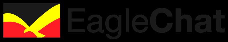 eaglechat.com