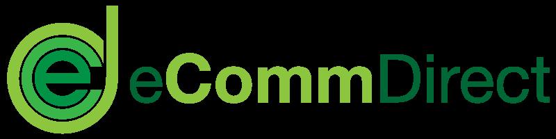 Ecommdirect.com