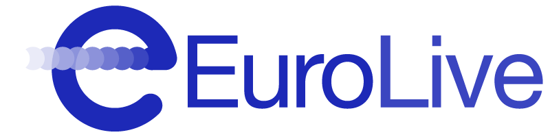 Eurolive.net