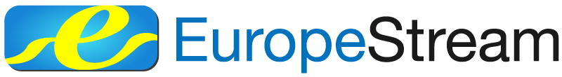 Welcome to europestream.com