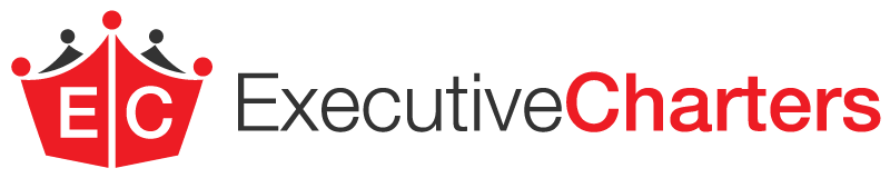 executivecharters.net