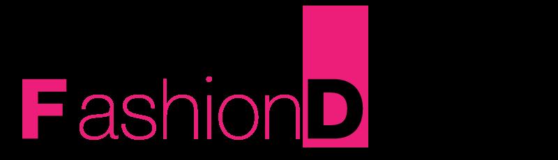 fashiondesign.com