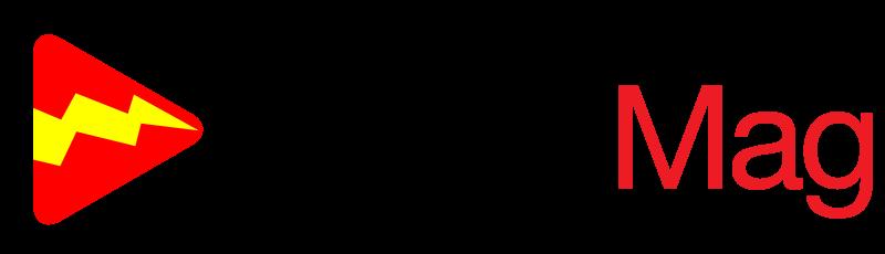 gamemag.com