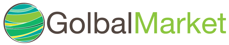 Golbalmarket.com
