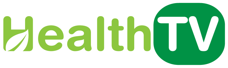 Welcome to healthtv.com