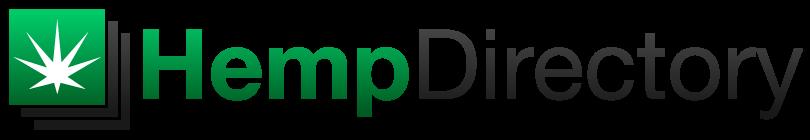 Hempdirectory.com Logo