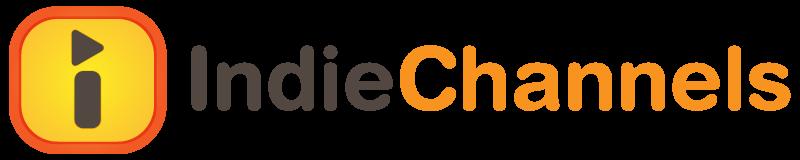 indiechannels.com