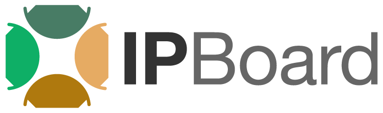Welcome to ipboard.com