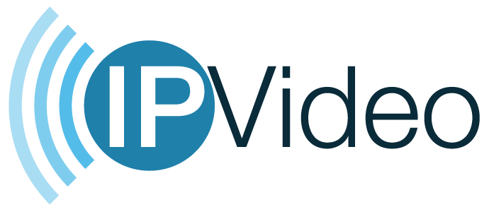 Welcome to ipvideo.com - Buy or Partner with ipvideo.com Today