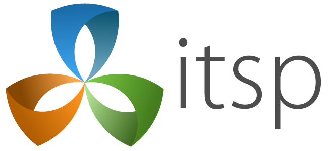Welcome to itsp.com