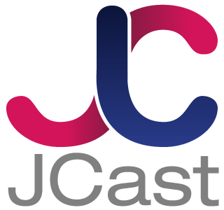 Welcome to jcast.com
