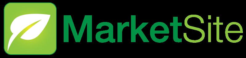 marketsite.com