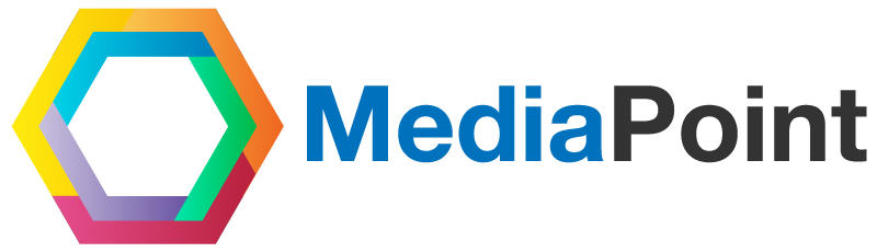 Welcome to mediapoint.com