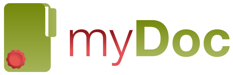 mydoc.com
