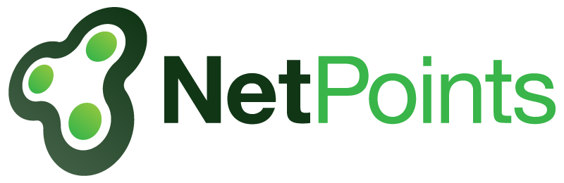 Welcome to netpoints.com