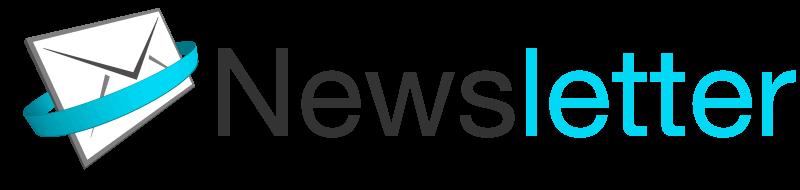 newsletter.org