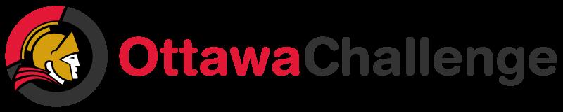 Welcome to ottawachallenge.com