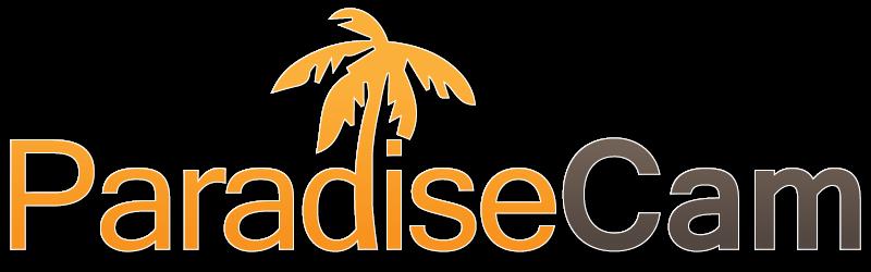 Welcome to paradisecam.com