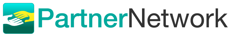 Partnernetwork.com