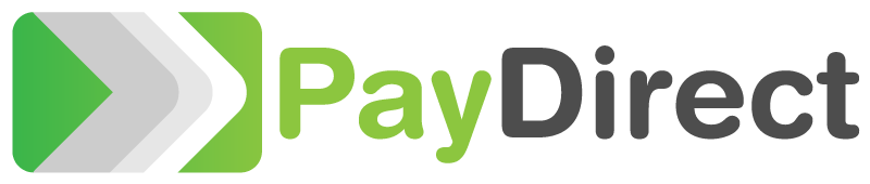 Welcome to paydirect.com