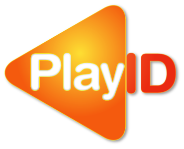 playid.com