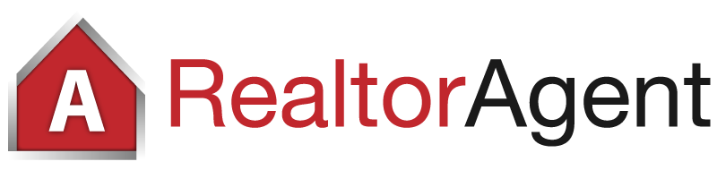 Welcome to realtoragent.com